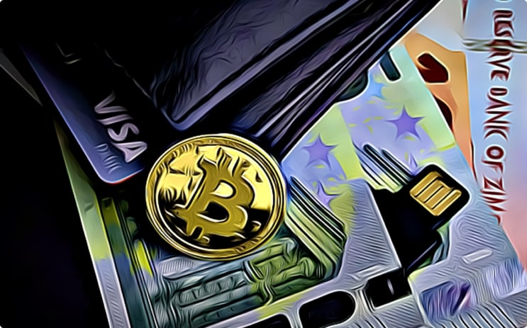 Paypal and Bitcoin - Why it's a big deal