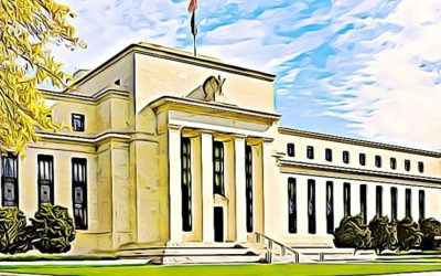 What Tools Do the Federal Reserve Use to Influence the Economy