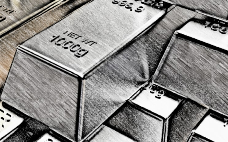 Why Silver is a Great Investment for 2021