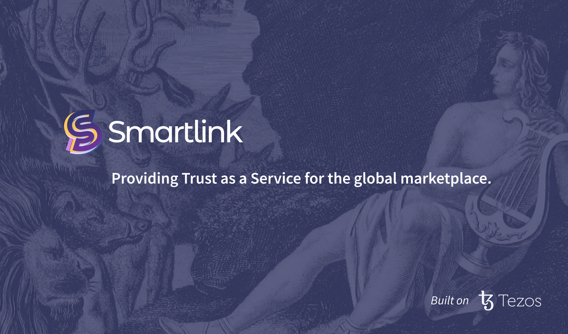 Trust as a Service