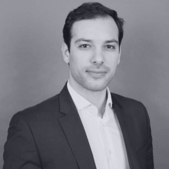 Marius Campos