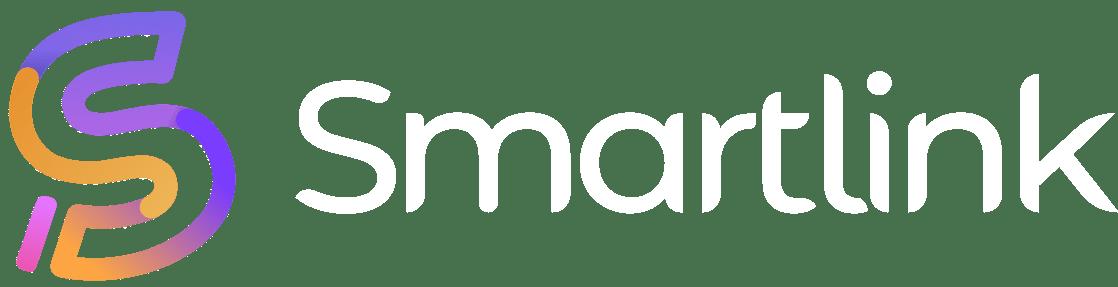 Smartlink Logo